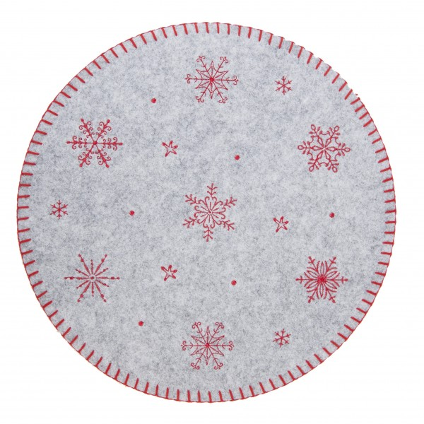Clayre & Eef Placemat � 35 cm